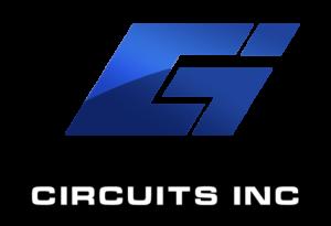 Geometic_logo