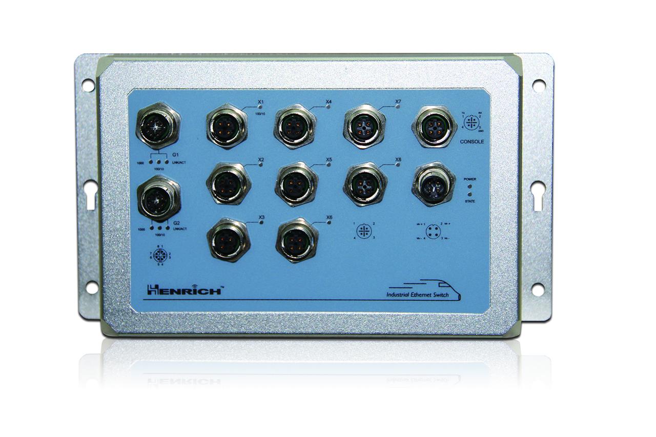HEST10M-2G (2) (003)