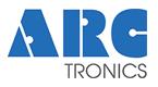 arc-tronics-