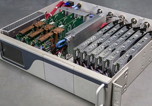 electroBox01