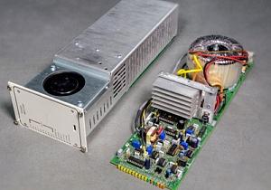 electroBox04