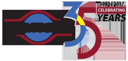 multicom logo 35_web
